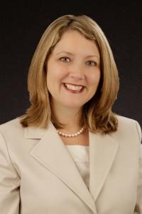 Amy Minchin